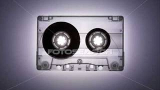 hardtrance techno  tape!! part2 (.....with DJ Meltron - Hypnotic Groove)