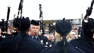 Piping In The Square: SFU Pipe Band Pachelbel's Canon(, 2011-01-06T23:56:16.000Z)