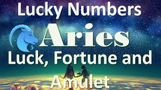 How will be your life days and nights First Zodiac Sign Aries. http...