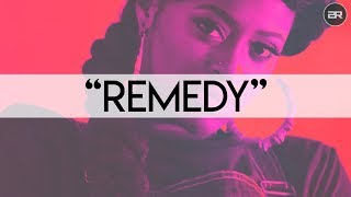 "[FREE] Tierra Whack x ASAP Rocky Type Beat 2019 | ""Remedy"" 