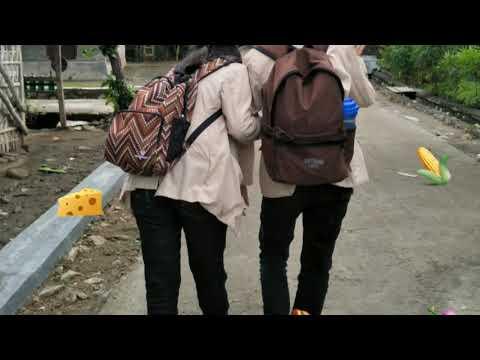 Eat and Love 💚 || Prakasita Sarah Jalasattwika/151214090/Villanelle video || Creative Writing Class