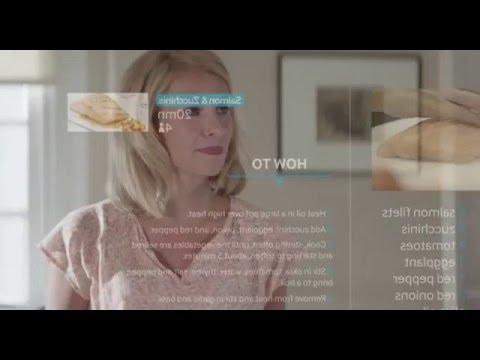 Future Homes Technologies