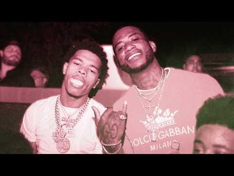 "[FREE] Lil Baby x Gucci Mane x 42 Dugg type beat ""Back"""