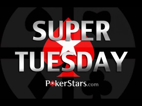 $1050 Super Tuesday $109 THE BIG $55 THE BIG ZOOM NL 100