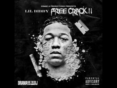We Are Strong Lyrics Lil Bibby (Feat. Kevin Gates)