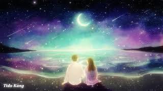 밤에 듣기 좋은 음악 모음 ♬(공부할때 듣는 음악 모음) | 아련한 슬픈 음악