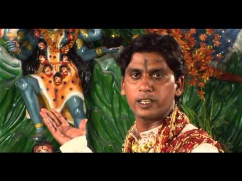 Kali Meri mai,Singer Manohar Dev, Director Gurjant Jatana,Artist Sukhraj Barkandhi ,Mb 9041860233