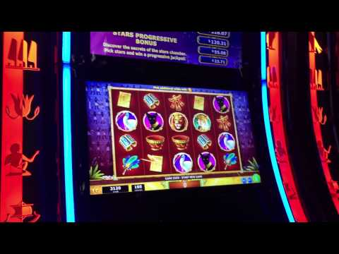 sphinx 3d slots machines
