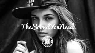 DJ BeNiTo - Stay Branchez Remix