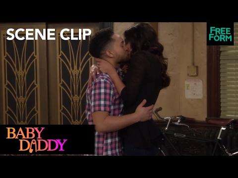 Baby Daddy  Season 6, Episode 9: Tucker Confesses To Sondra  Freeform