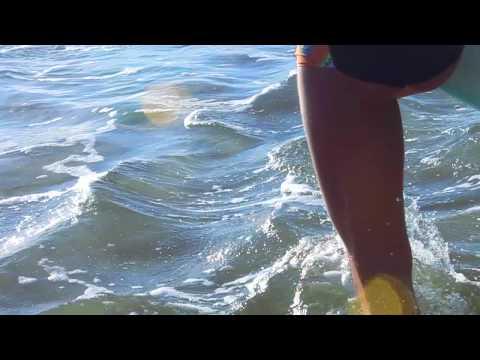 Washington Lyric Video