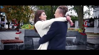 XFORT-Agata Piękna Małolata (Official Video) DISCO POLO 2018