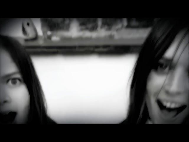 Sinickis - Taip Tau ir Reikia (Official Music Video)