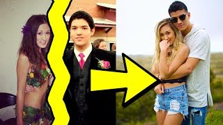 LAUREX ★ THROUGH THE YEARS (Video Clips) ★ Alex Wassabi and LaurDIY