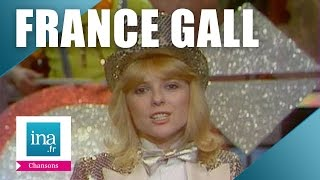 "France Gall ""C"