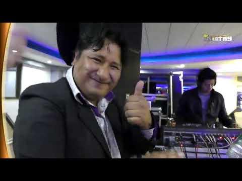 CUMBIA DE HOY - WEYMAR Y DAMA JUANA EN VIVO (SALÓN SATÉLITE ASTRO FILMACIONES