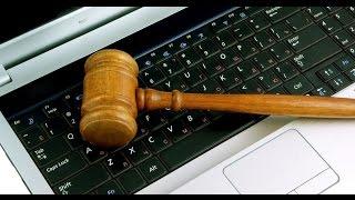 НОВОСТИ РОССИИ! Госдума приняла закон о «праве на забвение»! сегодня, политика, Москва mp4