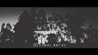 Munbe Vaa En Anbe Vaa 💕 Sillunu Oru Kadhal 💕 A.R.Raman 💕 WhatsApp Status 💕 VIMAL RAJ VJ