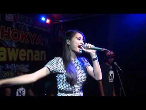 DALAN ANYAR - RERE RENIDA- ME Entertainment - MALEM SELAWENAN