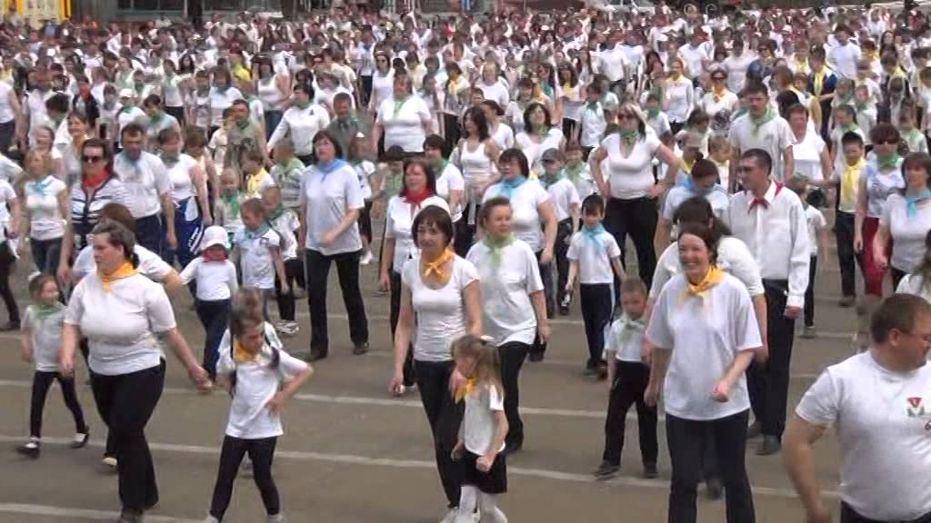 Гникольск пензенская область танцевальный кружок видео фото 724-562