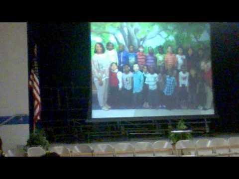Homeland Park Primary slideshow