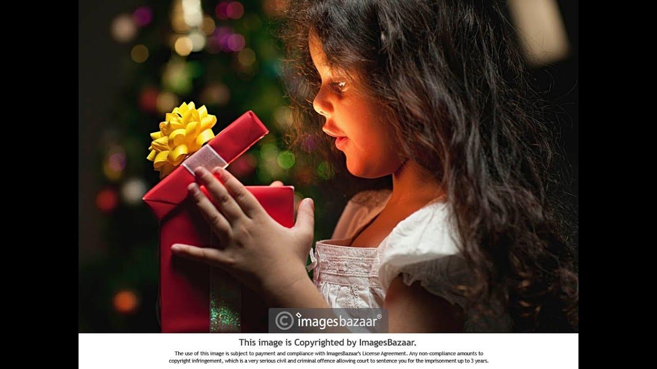 WhatsApp status christmas special, #2- Fourth part christmas celebration- merry christmas Video 2017