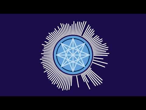 [Melodic Dubstep] Flerovium - Utopia