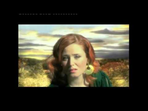 Клип Róisín Murphy - If We're In Love