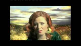 Roisin Murphy - If We're In Love