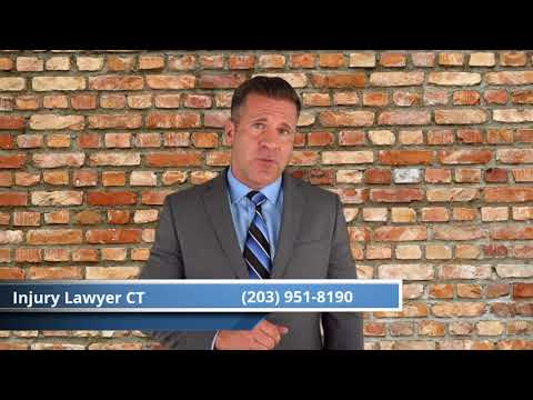 Injury Lawyer Andover
