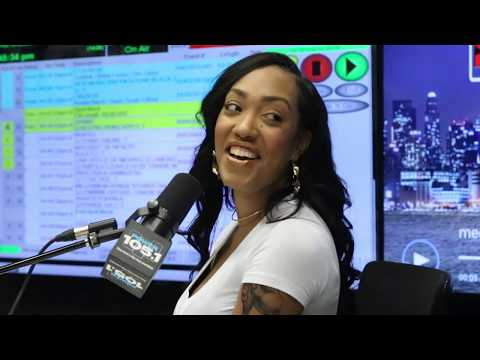 EmEz - Eva Evans on Comedy; Babyfathers in Her DMs; Reality TV & More!