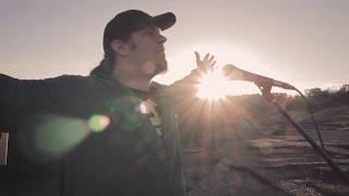 A Broken Silence Build It Up Official Music Video