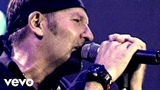 Watch Vasco Rossi La Fine Del Millennio video