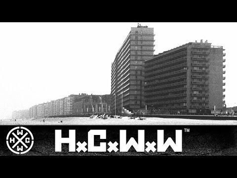 CONCIERGE - CONCIERGE - FULL ALBUM - HARDCORE WORLDWIDE (OFFICIAL HD VERSION HCWW)
