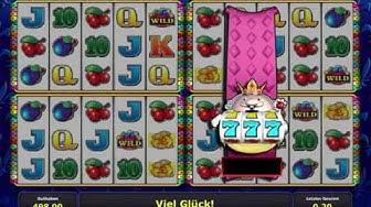 4 Reel Kings - Novoline Spielautomat Kostenlos Spielen