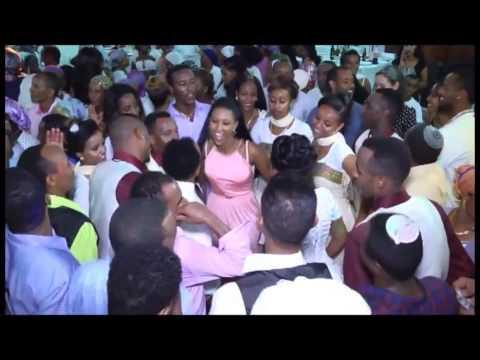 New Ethiopian Music 2015-gonder