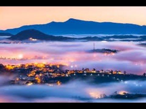Instrumental Music VOL 10  ( LK Chacha ) -  Organ - Slideshow (Stcb)