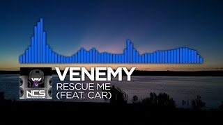 [Dubstep] Venemy - Rescue Me (feat. Car) [NCS Release]