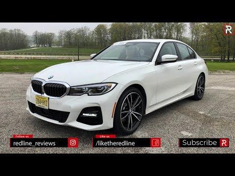 2019 BMW 330i xDrive – Has The King Returned?