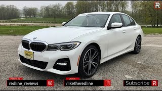 2019 BMW 330i xDrive – Has The King Returned?