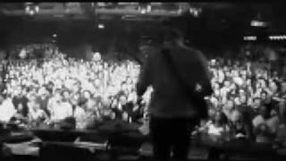 Repeat youtube video PAROV STELAR BAND LIVE