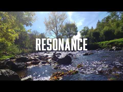 """Resonance"" (YZEO x Venuz Beats Collab)   Ethereal Experimental Jazz Neo Soul Hip Hop Beat"