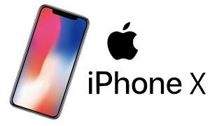 IPHONE X   LES NOUVEAUX IPHONES & AVIS !
