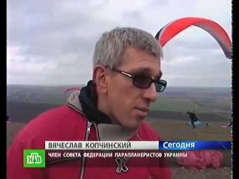 видео: Оставьте раритет в  покое!!!  гора  Клементьева