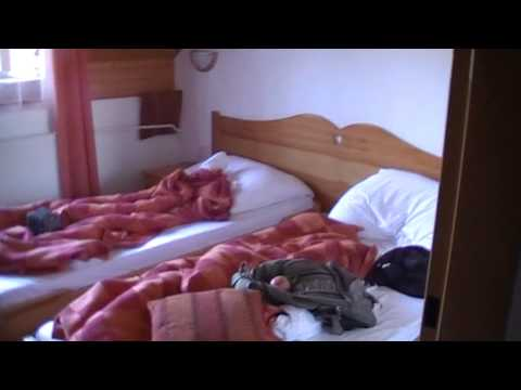 Ski  & Wellness Residence Druzba - Hotel  Druzba  Jasna  Slovakia 2013