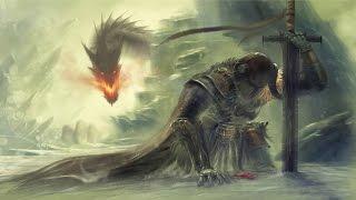 TES: Skyrim: #15 Запретная легенда ч.3