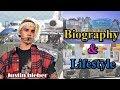 Justin Bieber Biography & Lifestyle 2018 (Family★Net-worth★Car★House★GirlFriend)