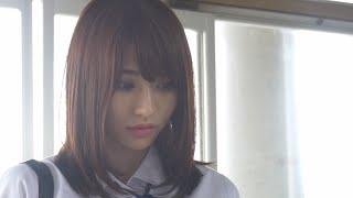 東木瞳-「7月1日、晴れ。」MV【この夏イチバンの胸キュンソング!!】莉音・りーめろ先輩主演 莉音 検索動画 13