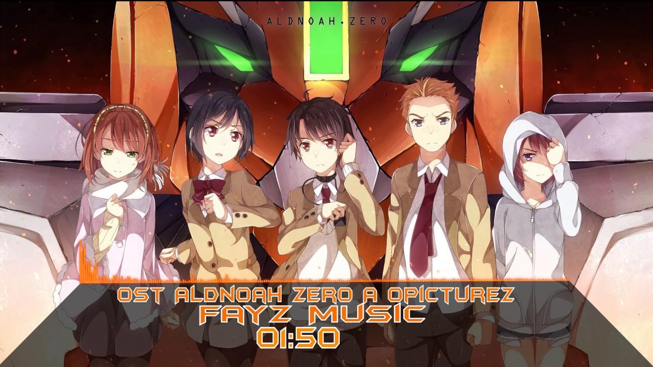 ost-aldnoah-zero-a-0picturez-fayz-music