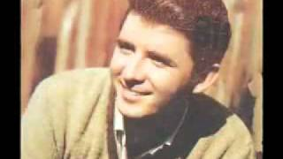 Johnny Tillotson - Then You Can Tell Me Goodbye lyrics.flv